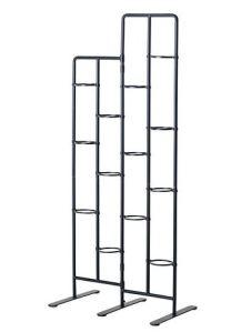 pedestal_planta_39.99