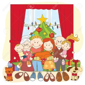 16604738-christmas-happy-family-together-hand-drawing-illustration