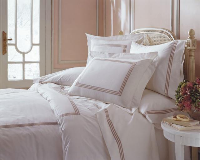 ropa de cama 3