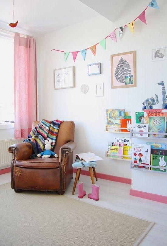 D as de sof y manta - Ver habitaciones infantiles ...