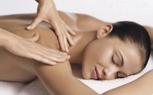 masaje-relax-300x186