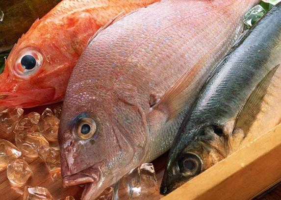 Pescado-en-el-mercado
