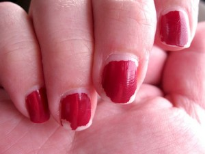 chipped-nail-polish-300x225