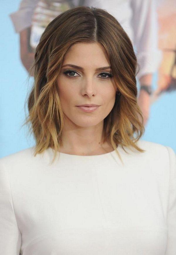 Ashley-Greene-Hairstyle