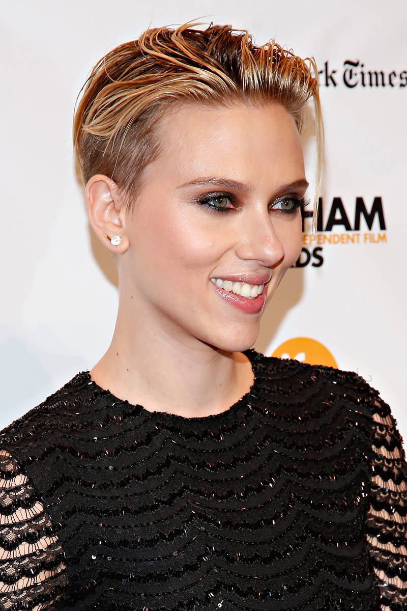 Scarlett-Johanson_hairstyle