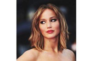 Jennifer-Lawrence-corte-bob