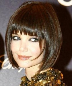 Katie-Holmes-Hairstyle