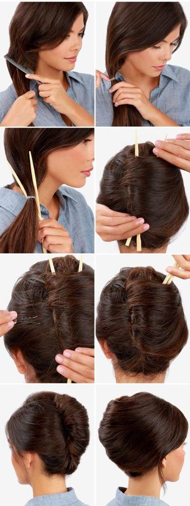 peinado-para-torpes7-botonamon