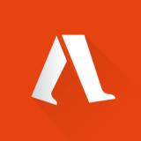 accupedo_app