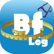 body_fat_log_app