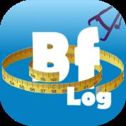 body_fat_log_app