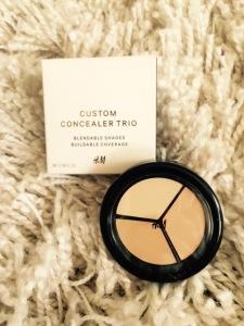 concealer-trio-h-&-m