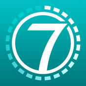 seven_app