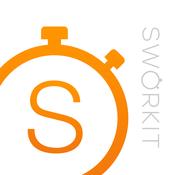 sworkit_app