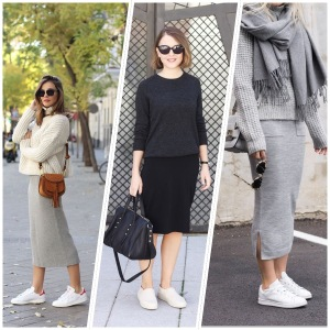 look-zapatillas-blancas