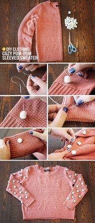 Customizar-ropa