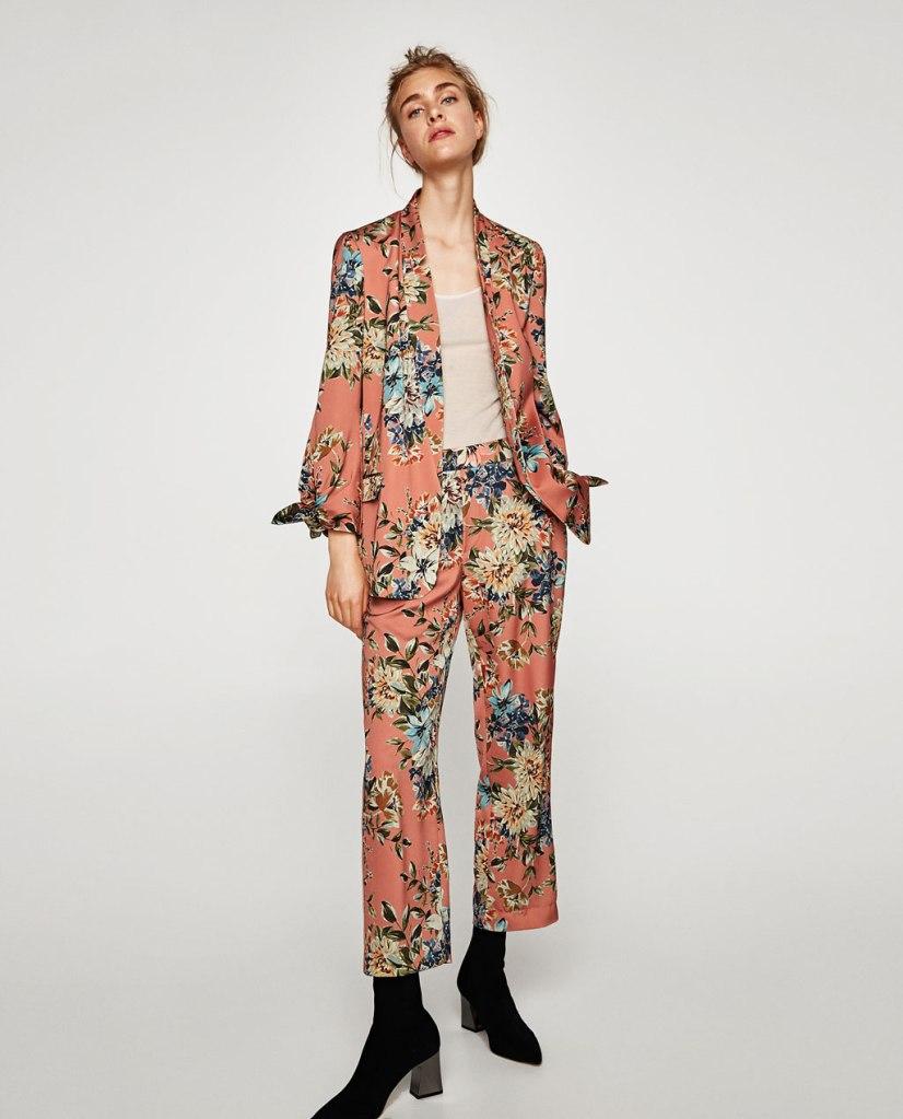 código promocional 3cc9c 4d8c5 chaqueta-kimono-zara-49_95